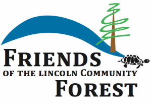 Friends of the Lincoln Community Forest